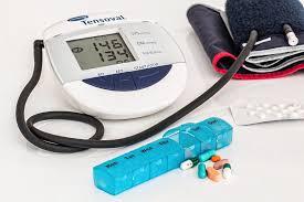 mi a 3 fokú hipertónia veszélye milyen népi gyógymódok a magas vérnyomás kezelésére