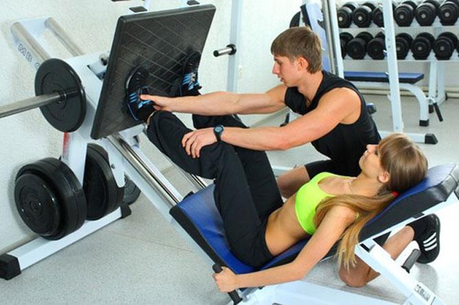 mi nem az edzőteremben magas vérnyomás esetén