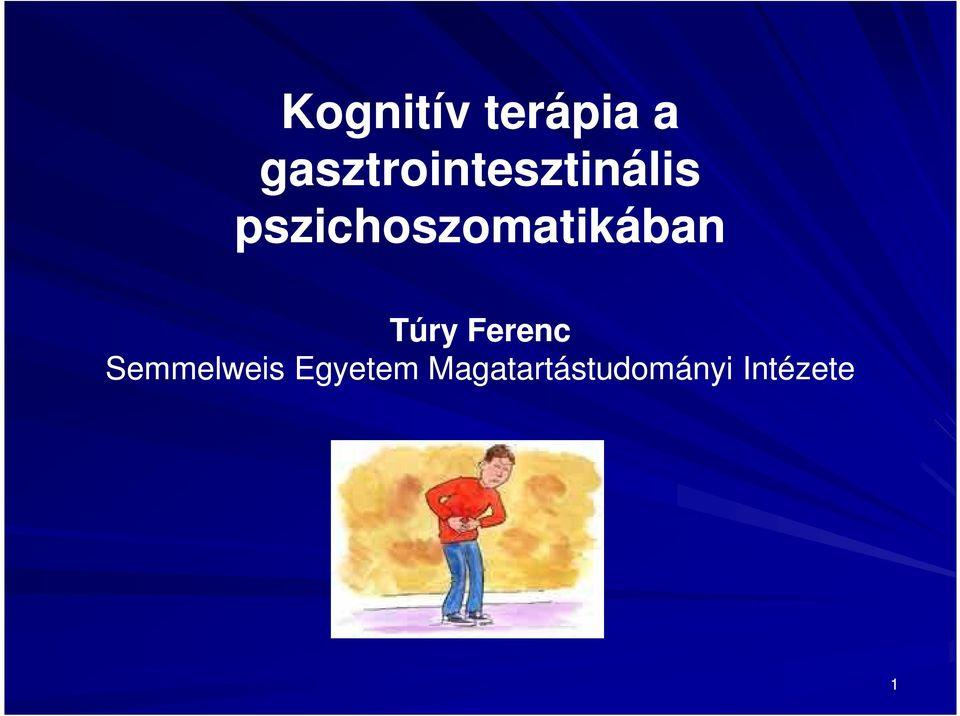 hipertónia a pszichoszomatikában)