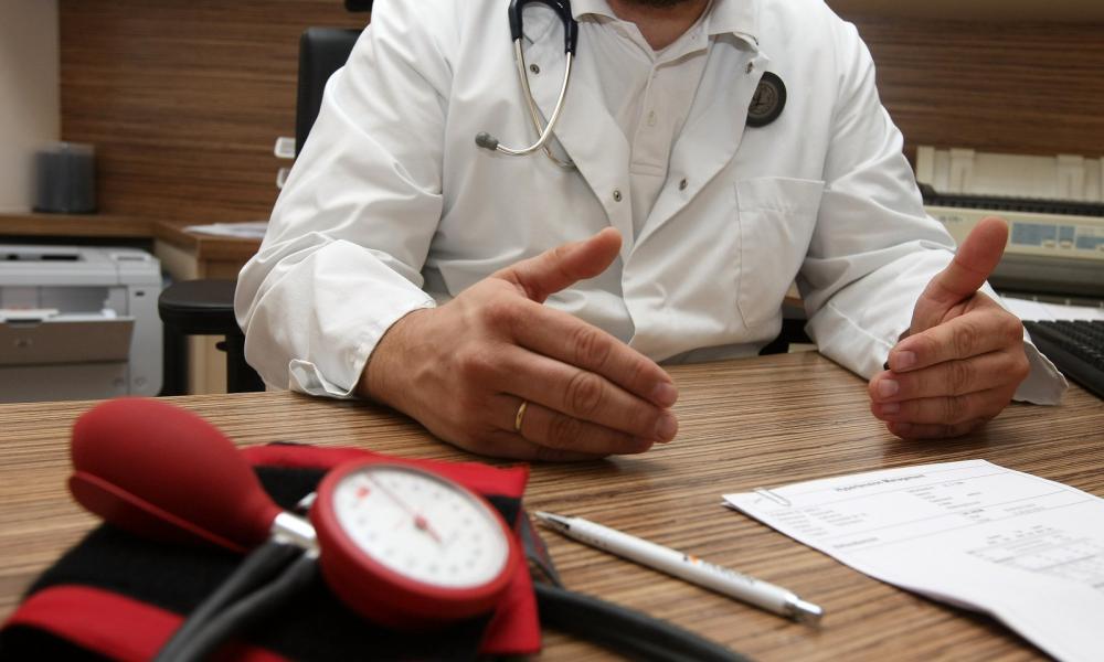hogyan lehet mérni a magas vérnyomást magas vérnyomás egészséges szívvel