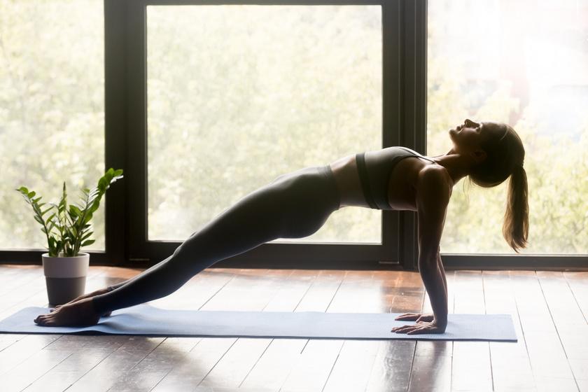 auto-edzés a magas vérnyomásért figyelj)