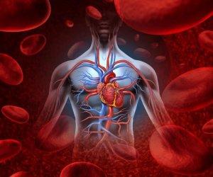 hogyan kezelik a sós hipertóniát