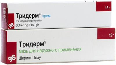 hipertónia a diprospantól)