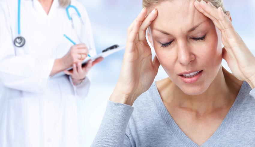 kardiológusok a magas vérnyomásról