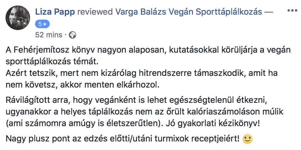 magas vérnyomás és sporttáplálkozás)