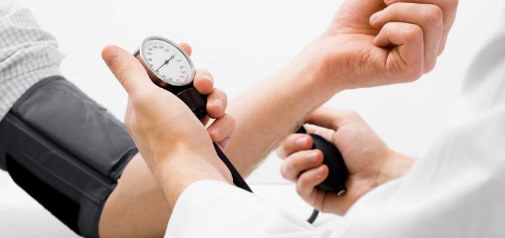 magas vérnyomás betegség kód szerint