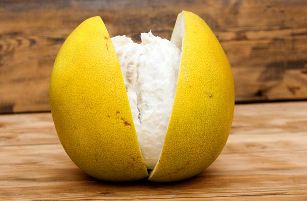Hogyan befolyásolja a grapefruit a vérnyomást?