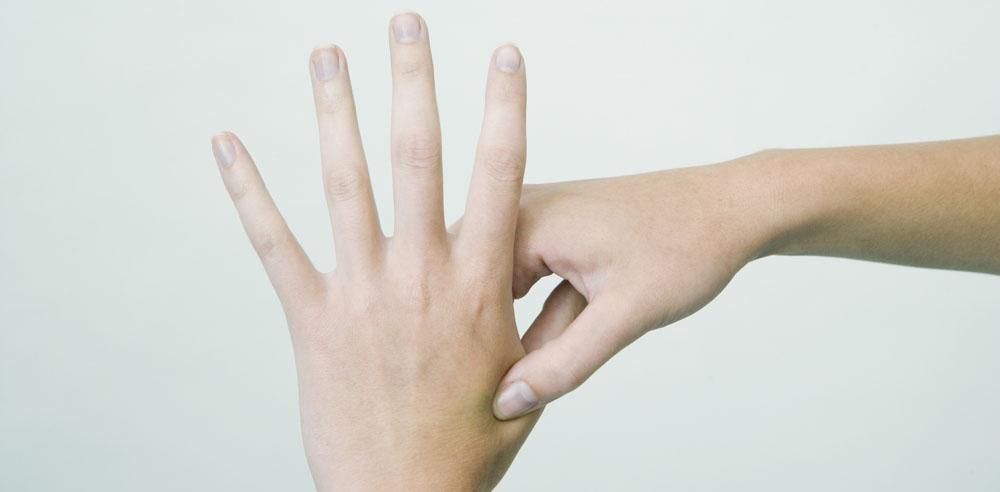 akupunktúrával kezelt magas vérnyomás magas vérnyomás kiigazítva