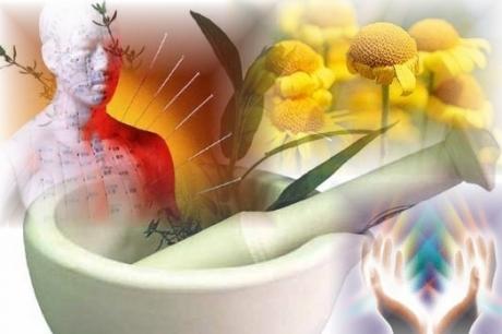magas vérnyomás elleni természetgyógyászat