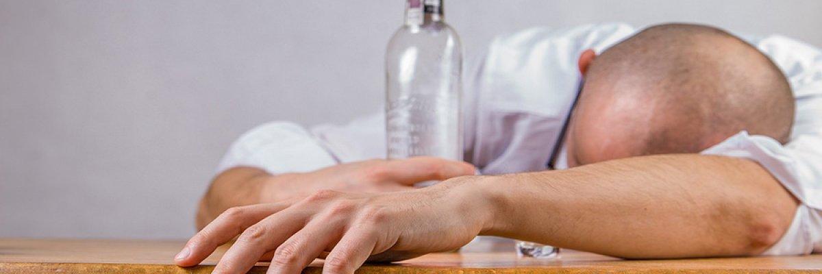 milyen italokat érdemes inni magas vérnyomás esetén mit egyenek só helyett