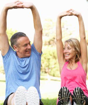 Hatékony gyakorlatok magas vérnyomás és magas vérnyomás esetén - Szívizomgyulladás November