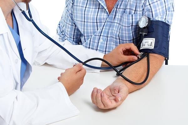 nappali kórház magas vérnyomás miatt)