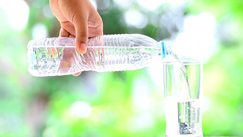 magas vérnyomás vizet inni