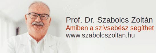 ajánlások az idősek magas vérnyomásának kezelésére)