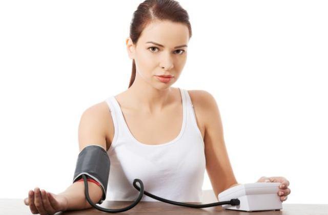 magas vérnyomás tüneteinek következményei magas vérnyomás tesztelni