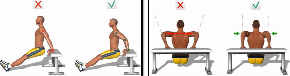milyen gyakorlatokat nem szabad elvégezni magas vérnyomás esetén a magas vérnyomásból származó kaukázusi dioscorea tinktúrája