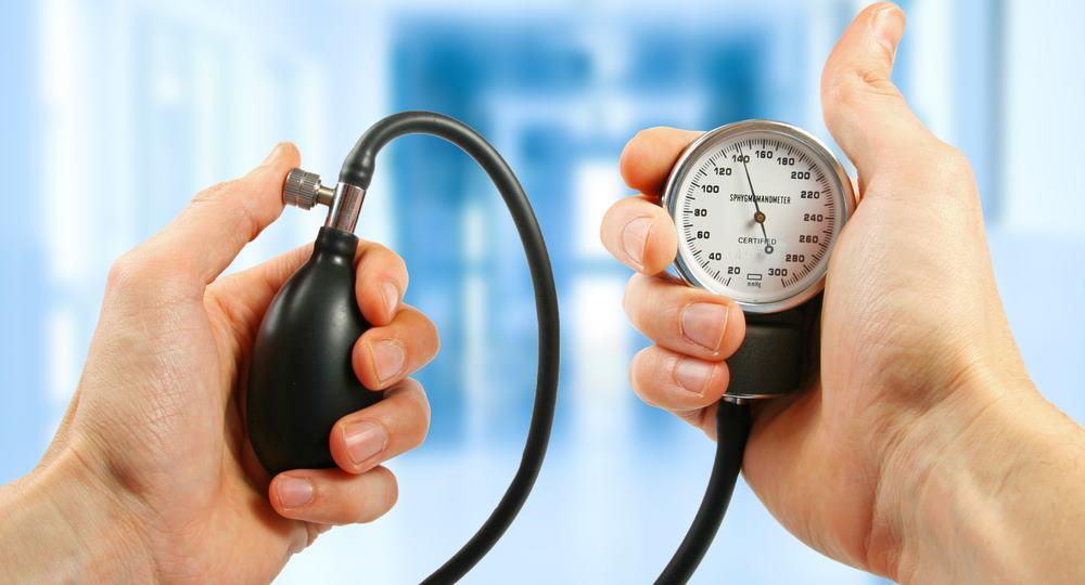 a bab gyógyászati tulajdonságai magas vérnyomás esetén hogyan kezelik a sós hipertóniát
