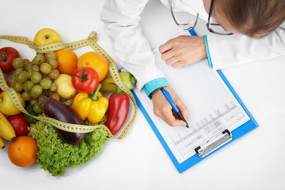 Az ischaemiás szívbetegség okai és kezelése - EgészségKalauz