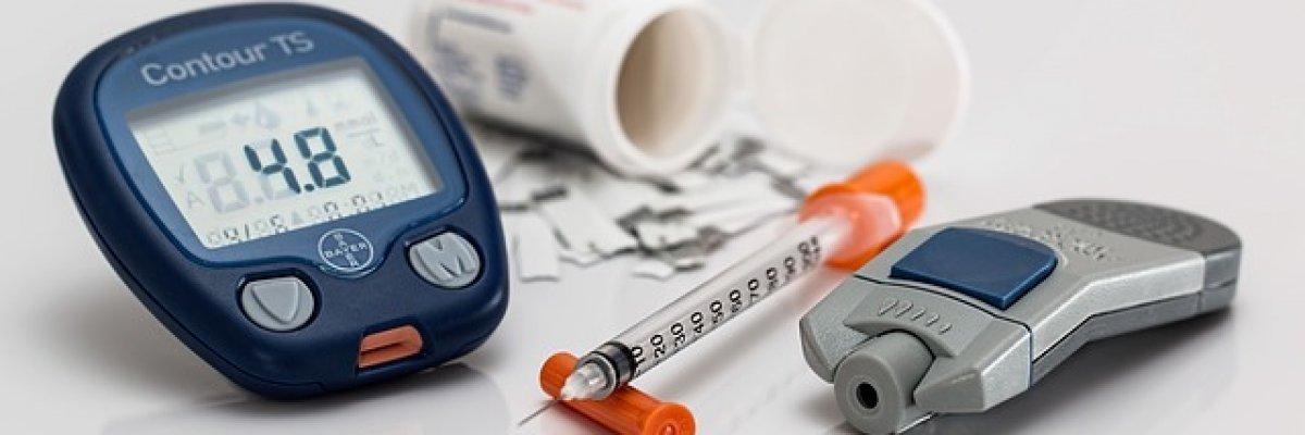 a magas vérnyomás elleni gyógyszerek a cukorbetegségben