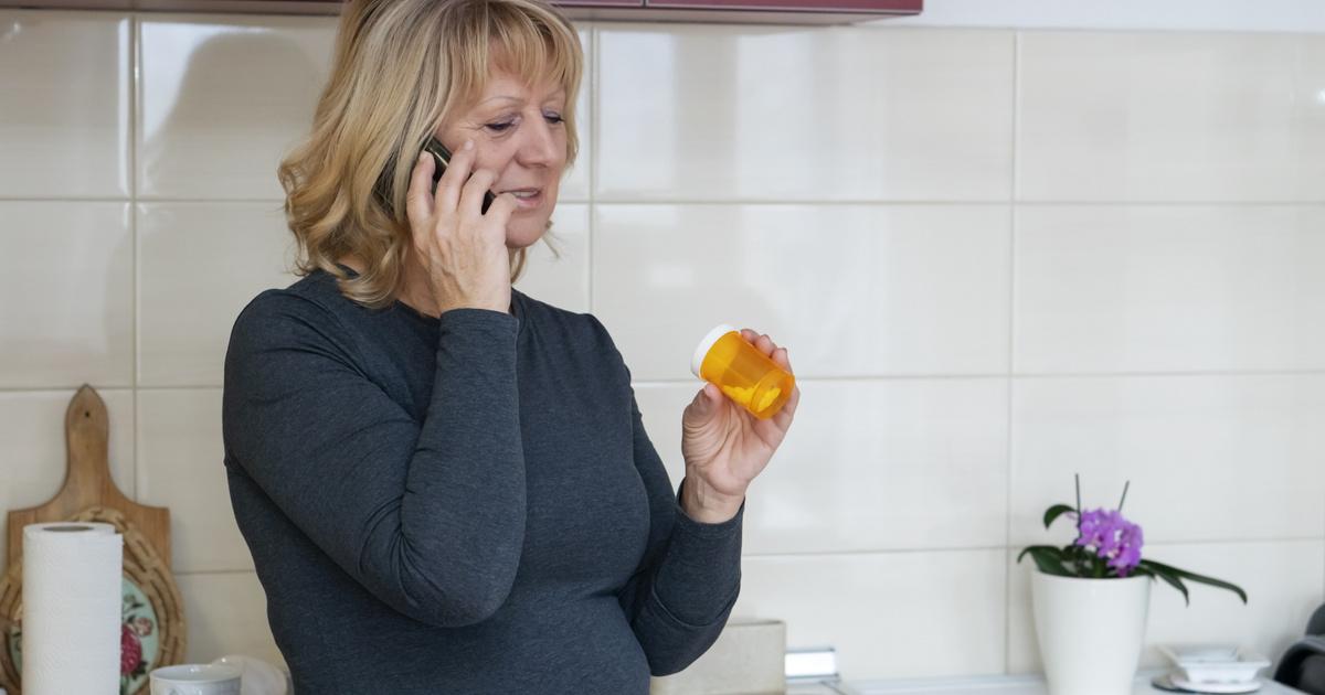 gyógyszerek egy új generációs magas vérnyomás ellen a cukorbetegség ellen)