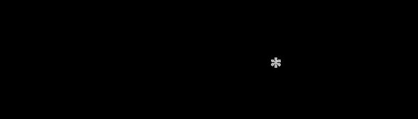 Parenterális Munkacsoport