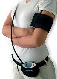 magas vérnyomás gyulladás