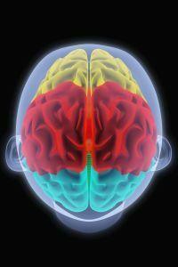 magas vérnyomás agykárosodás)