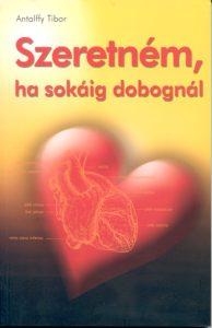 hipertónia megtorló könyv elolvasva)