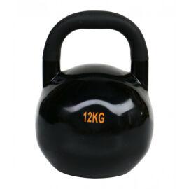 magas vérnyomás kettlebell emelés)