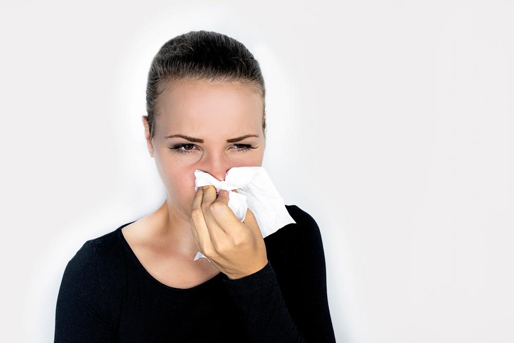 Milyen okai vannak a felnőtt vérzésének az orrról? - Magas vérnyomás November