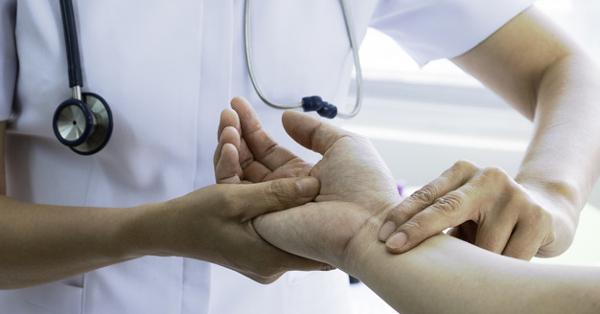 magas vérnyomás fokozott pulzus kezelés)