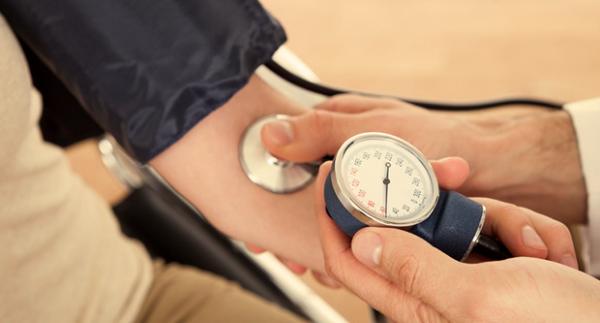 magas vérnyomás esetén tud-e inni vitrum hipertónia esetén