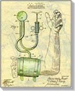 első fokú magas vérnyomású gyógyszerek 3 típusú magas vérnyomás kezelése