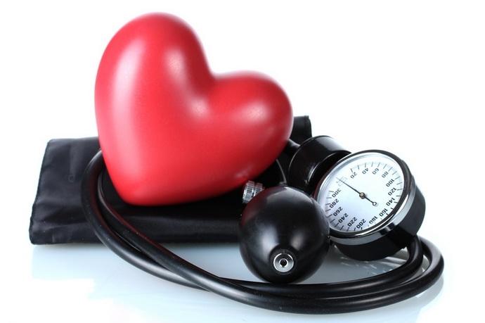 Így csökkenthető a testsúly, a vérnyomás és a koleszterinszint