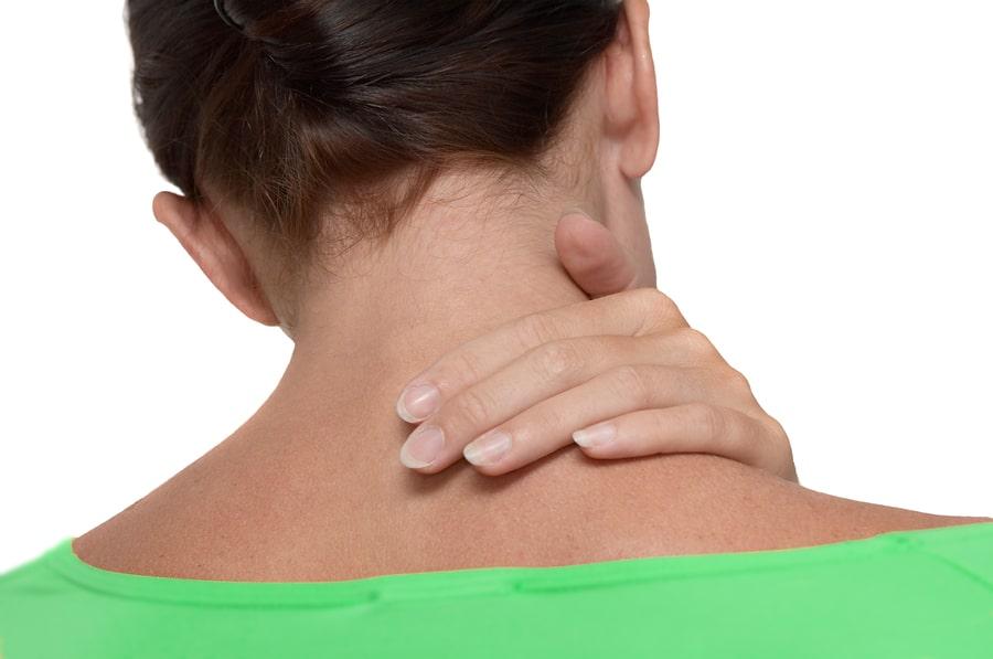 Nyaki fájdalom | Gerincsérv kezelése | Dr. Ormos Gábor
