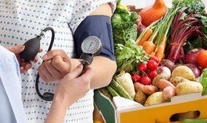 hogyan lehet 3 hét alatt megszabadulni a magas vérnyomástól