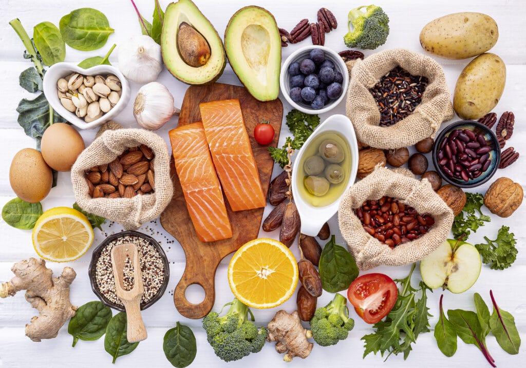 diéta minden nap magas vérnyomásban)