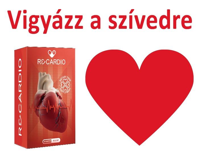 hatékony, modern gyógyszerek a magas vérnyomás ellen)