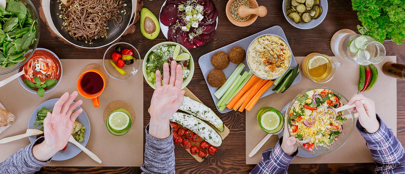 vegetarianizmus és magas vérnyomás)