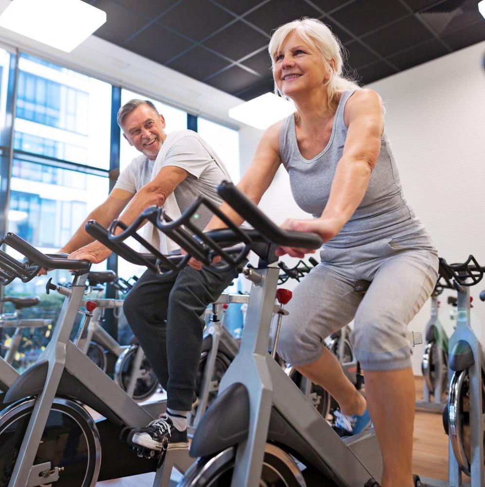 szobakerékpár és magas vérnyomás)