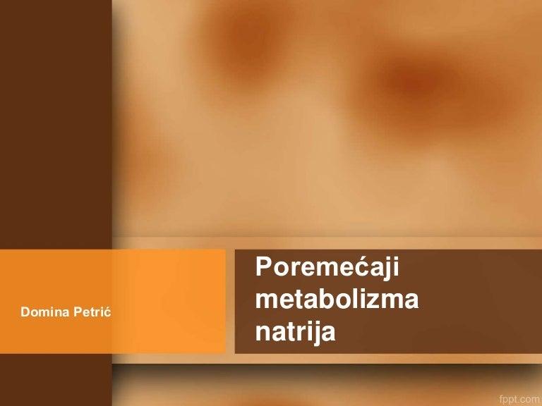 MOXOGAMMA 0,3 mg filmtabletta - Gyógyszerkereső - Hárockwellklub.hu