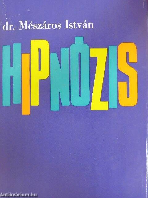 hipertónia kezelése hipnózissal áfonya magas vérnyomás kezelés