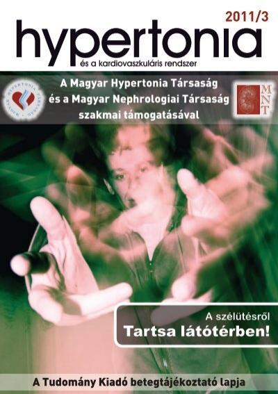 leo boqueria magas vérnyomás kocogás magas vérnyomás kezelés