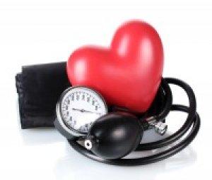 Magas Vérnyomás téma