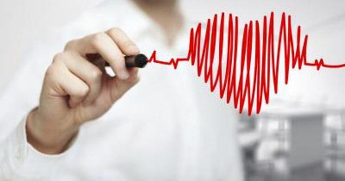 miért vált a hipertónia hirtelen hipotenzióvá