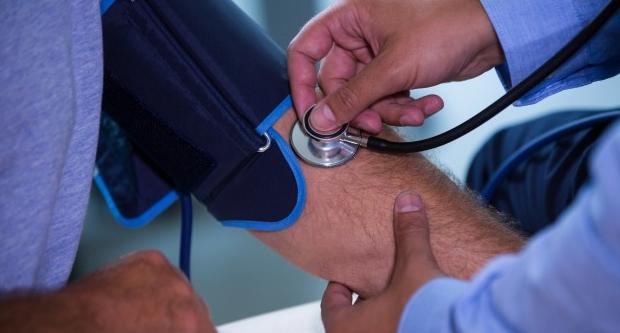 gyógyítható-e a magas vérnyomás 1 miért magas vérnyomás esetén este és éjszaka a nyomás emelkedik