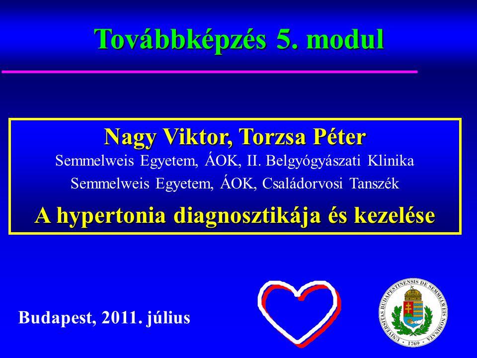 szív hipertónia cm