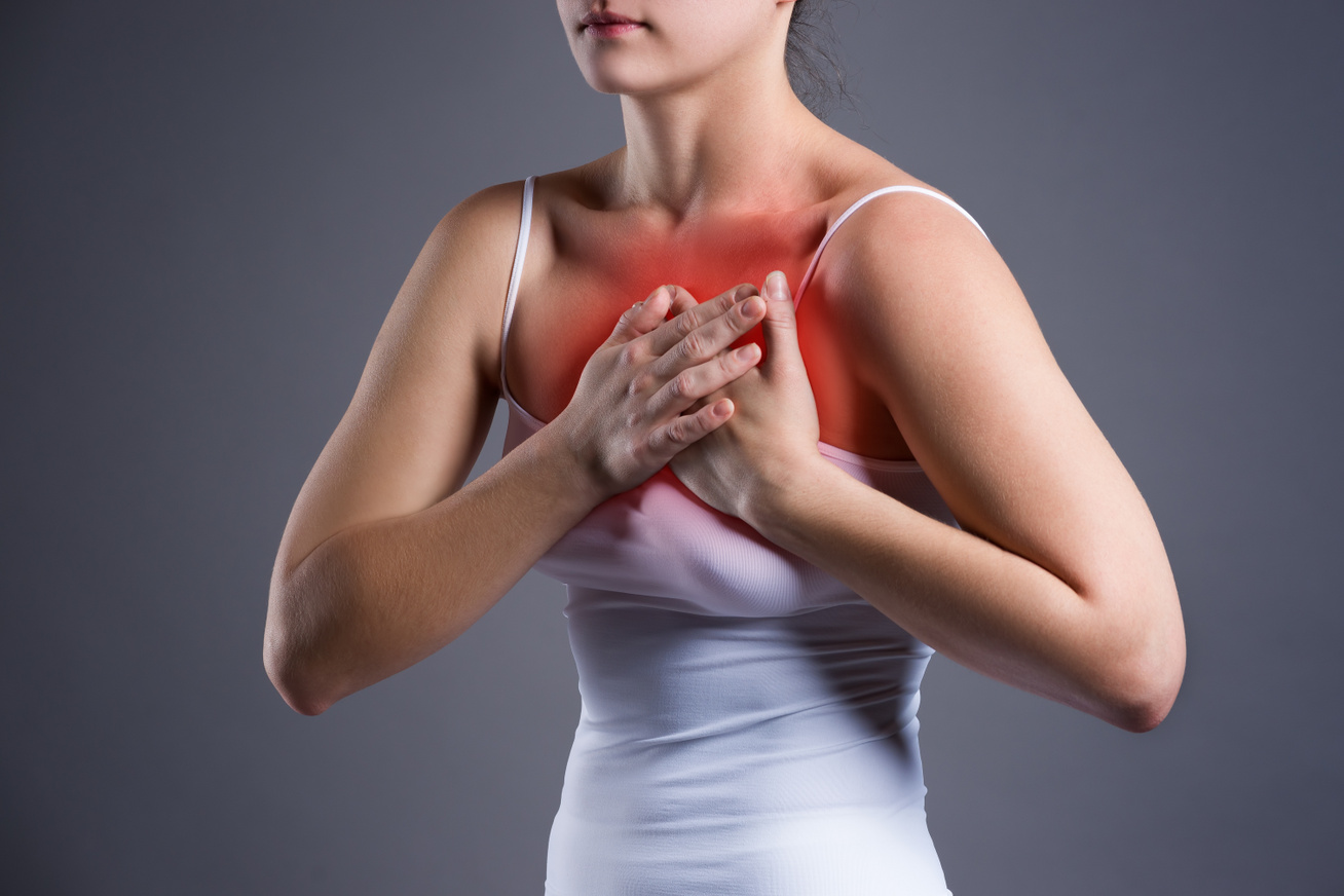 Tech: Ha fölött van a vérnyomása, van egy rossz hírük a kutatóknak   rockwellklub.hu