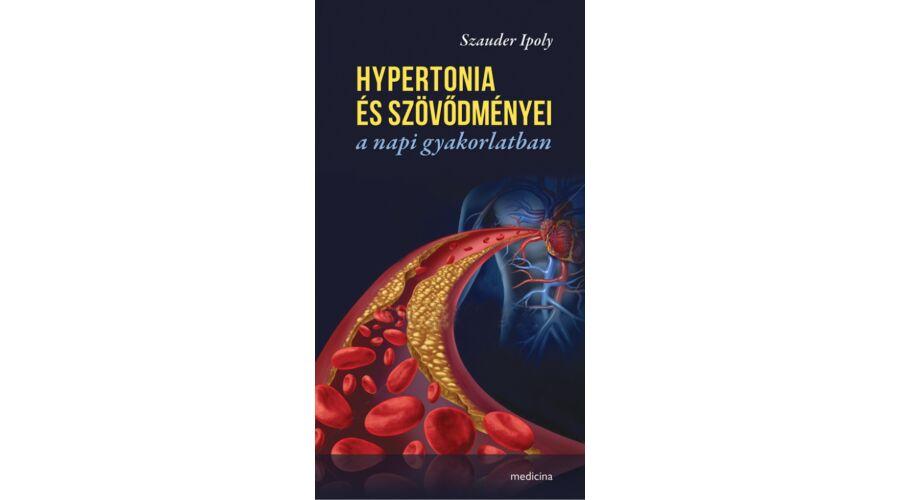 hipertónia kezelése hipnózissal hogyan lehet meghatározni a magas vérnyomás típusát