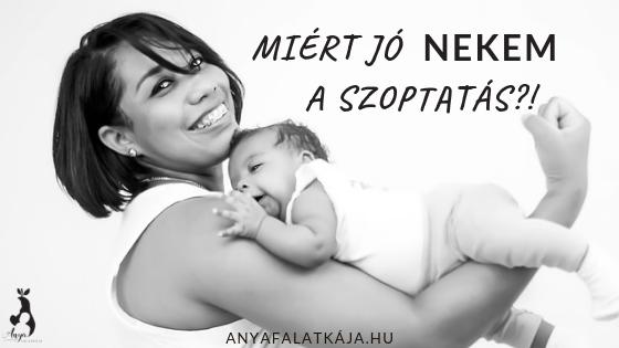 szoptató anya magas vérnyomása magas vérnyomás elleni gyógyszerrendszerek